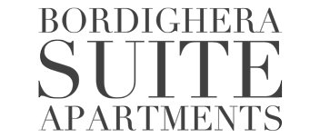 Bordighera Suite Apartments Logo
